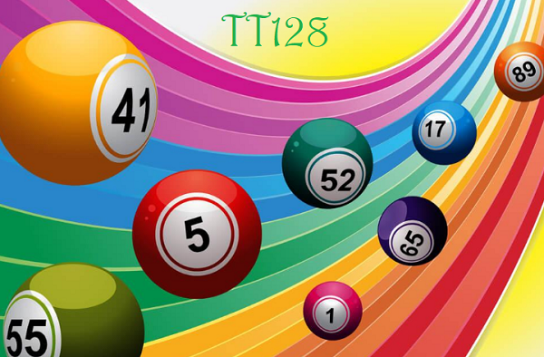 Guide to agent registration TT128