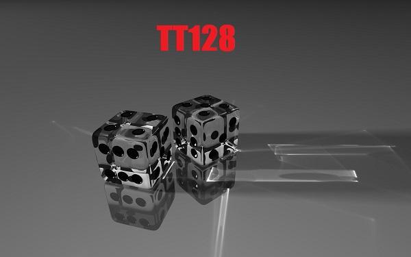 Is TT128 Dealer Reputable