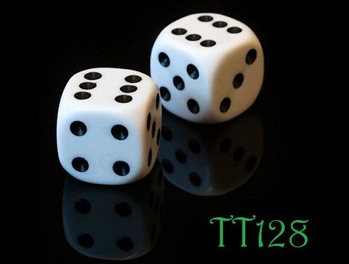 Cách chơi tài xỉu tại nhà cái TT128
